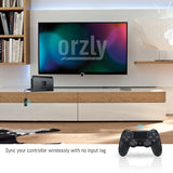 Controller Adapter for Nintendo Switch - Orzly