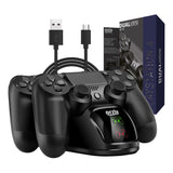 PlayStation 4 Controller Charging Dock