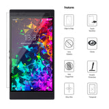 Razer Phone 2 Tempered Glass Screen Protector