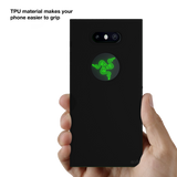 Razer Phone 2 Flexicase