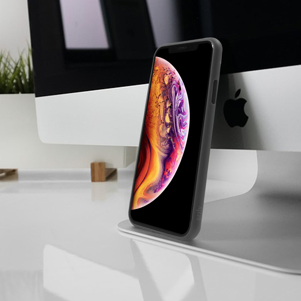 Essential Pack for Apple iPhone Xr - Orzly
