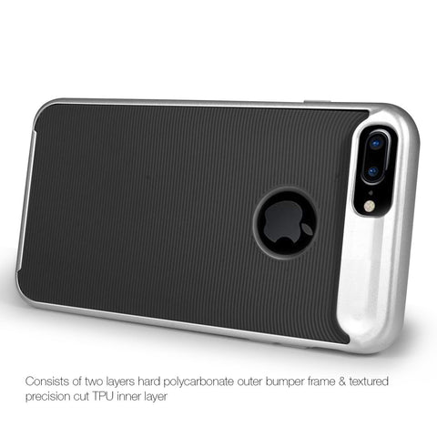 iphone 7 case orzly