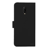 Multifunctional Wallet Case for OnePlus 6T - Orzly
