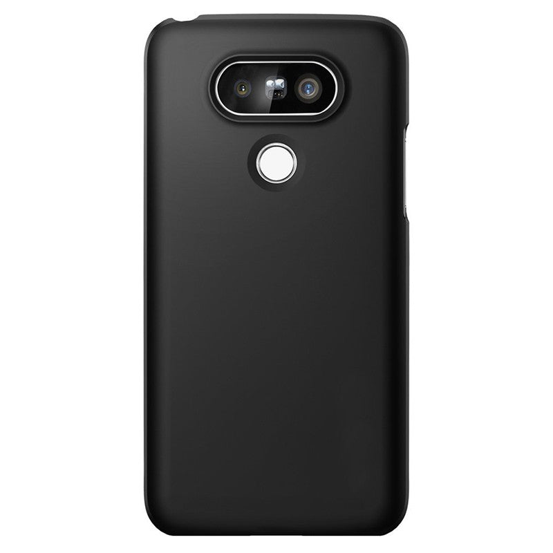 Exec Armour Case for LG G5 - Orzly