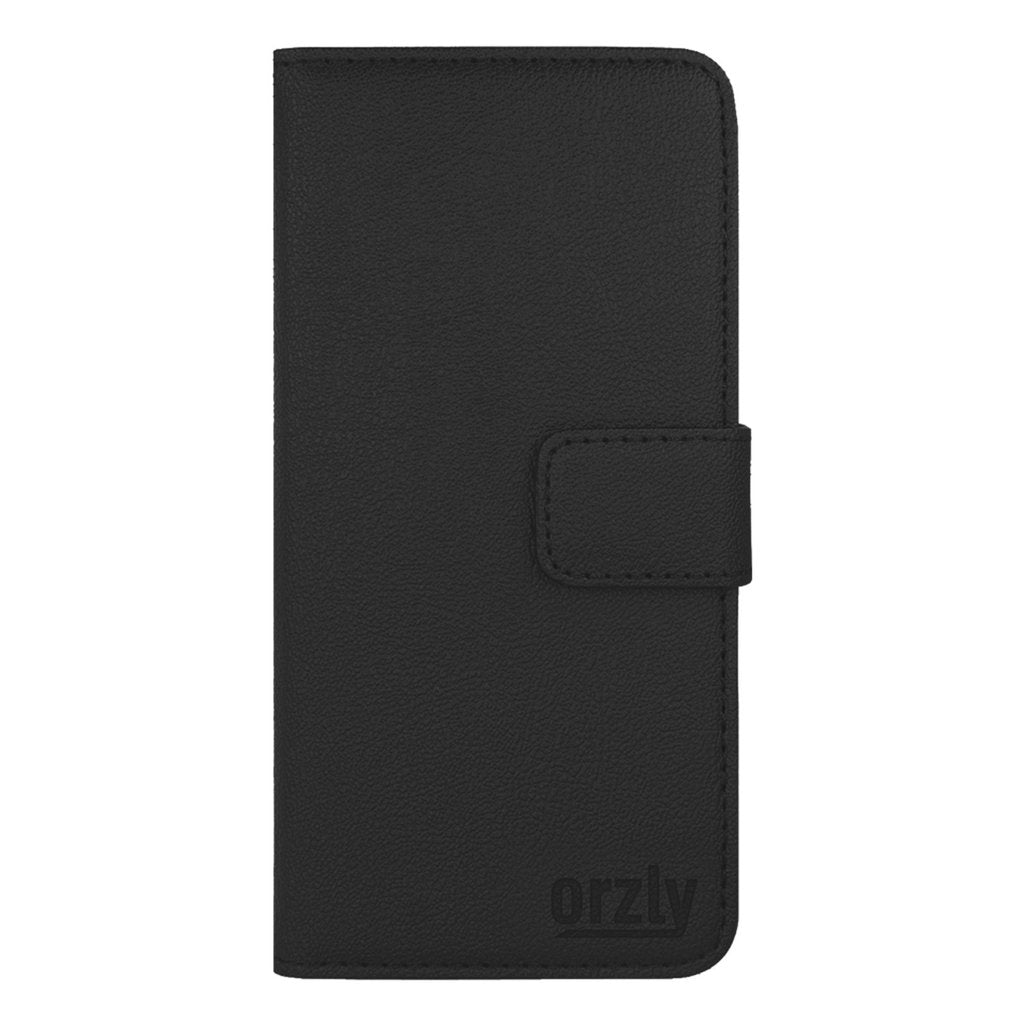 Multifunctional Wallet Case for Apple iPhone XS Max - Orzly