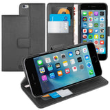 Orzly Case and Accessory Bundle Pack for iPhone 6s/ 6s+/ 6/ 6+ - Orzly