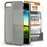 Slim Case for iPhone 8/ 7/ SE 2020 - Orzly