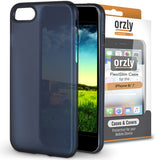 Orzly Slim Case for iPhone 8/ 7 - Orzly