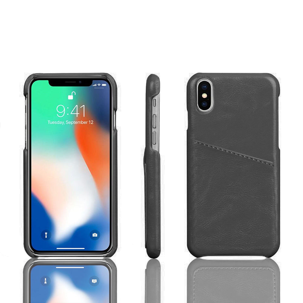 lux iphone xs case