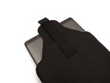 Vegan Leather Sleeve for Amazon Kindle - Orzly