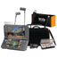 Essential Pack for Nintendo 3DS XL / New 3DS XL - Orzly
