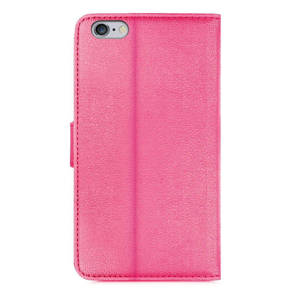 Multifunctional Wallet Case for iPhone SE - Orzly
