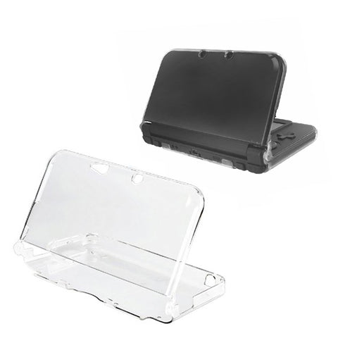 InvisiCase for Nintendo New 3DS XL
