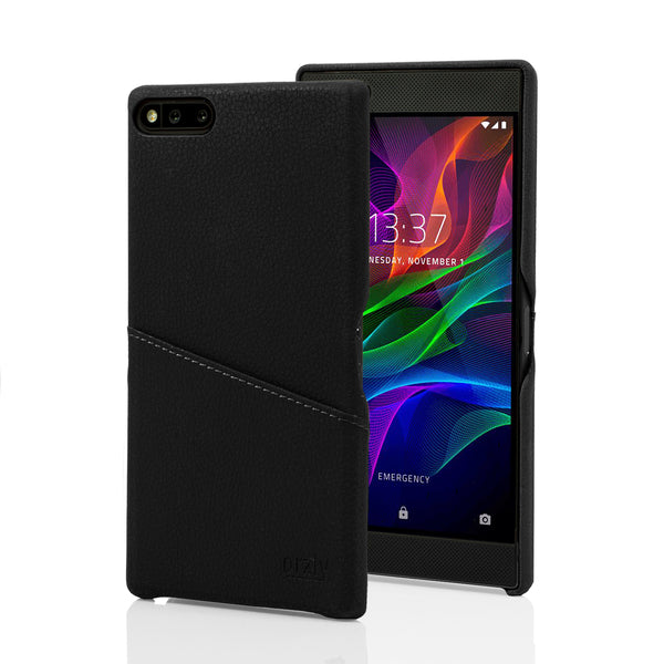 Lux Case for Razer Phone - Orzly