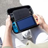 Carry Case for Nintendo Switch - Orzly