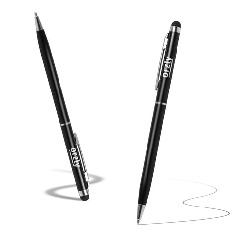 Orzly Stylus Pen