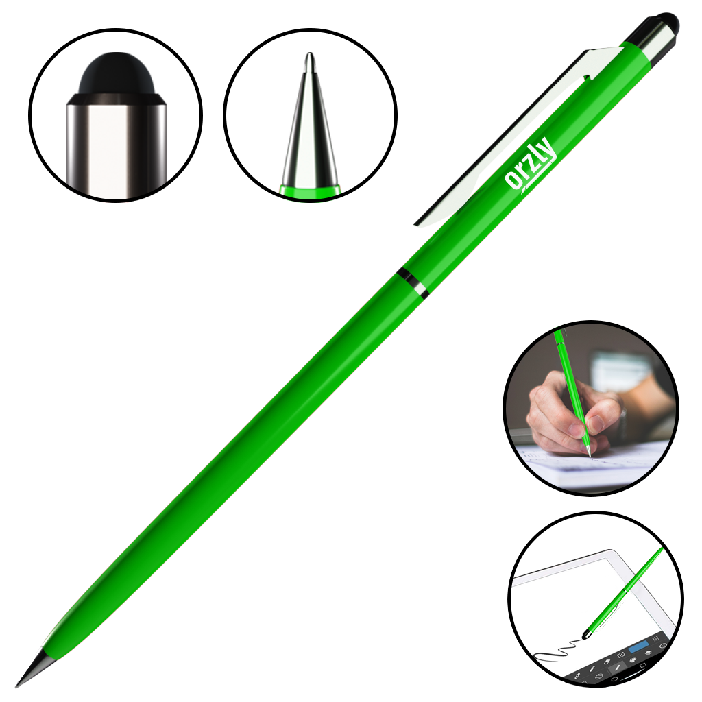 Orzly Stylus Pen - Orzly
