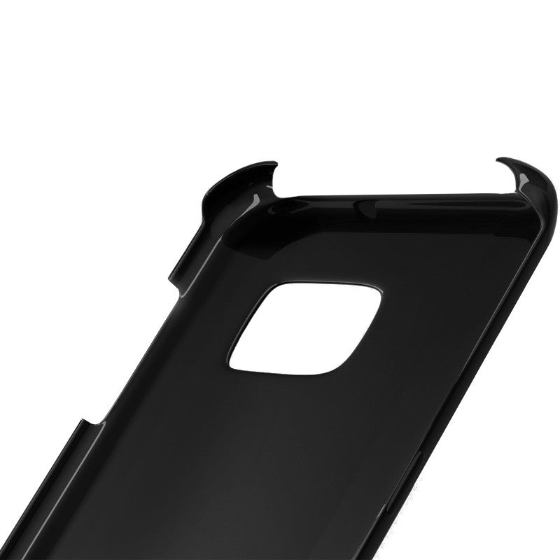 Exec Armour Case for Samsung Galaxy S7/ S7 Edge - Orzly