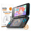 Essential Pack for New Nintendo 2DS XL