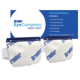 Bruder Eye Compress