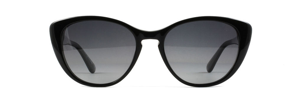 Oliver Peoples Haley