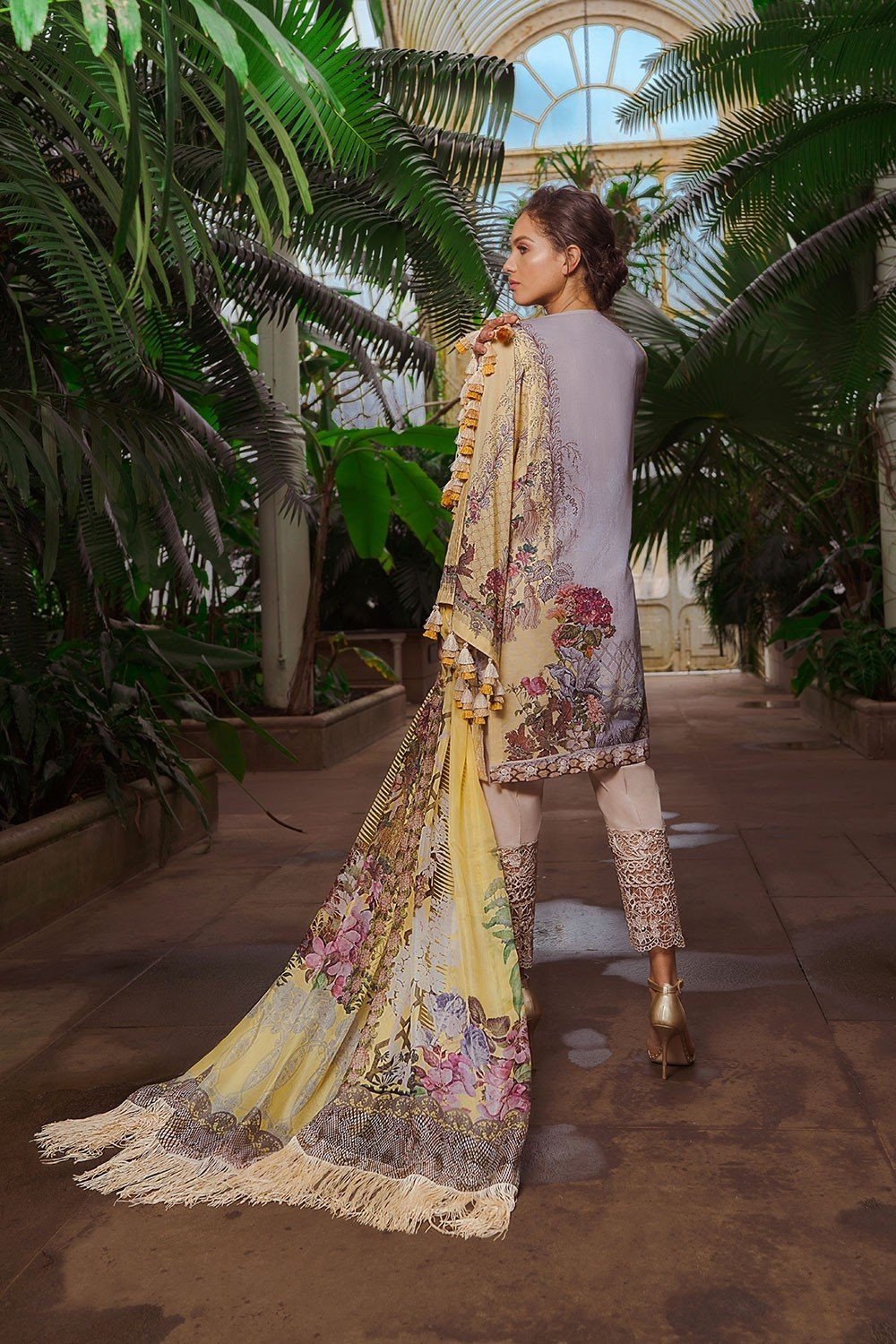 a3e4f9a2a3 Sobia Nazir Collections – Miilady