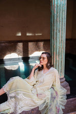 Sobia Nazir Luxury Lawn Collection 2020 suit L20-8B
