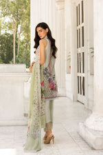 Sobia Nazir Vital Summer 2019 suit 7B
