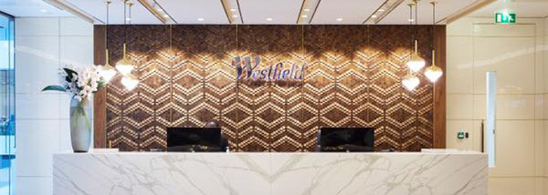 Westfields Head Office UK