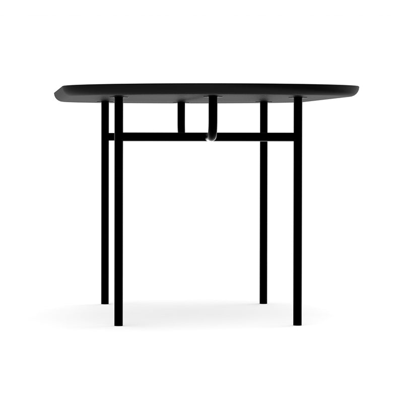 Balmain Dining Table