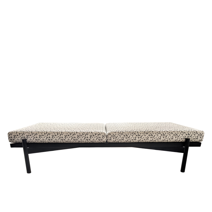 Dion Daybed