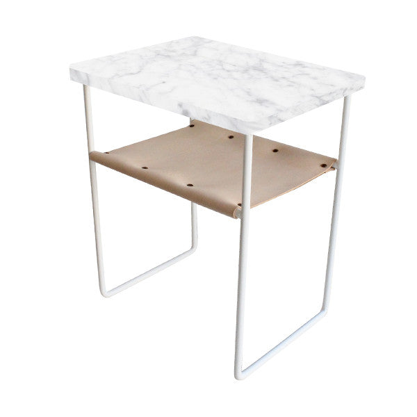 Niles Side Table