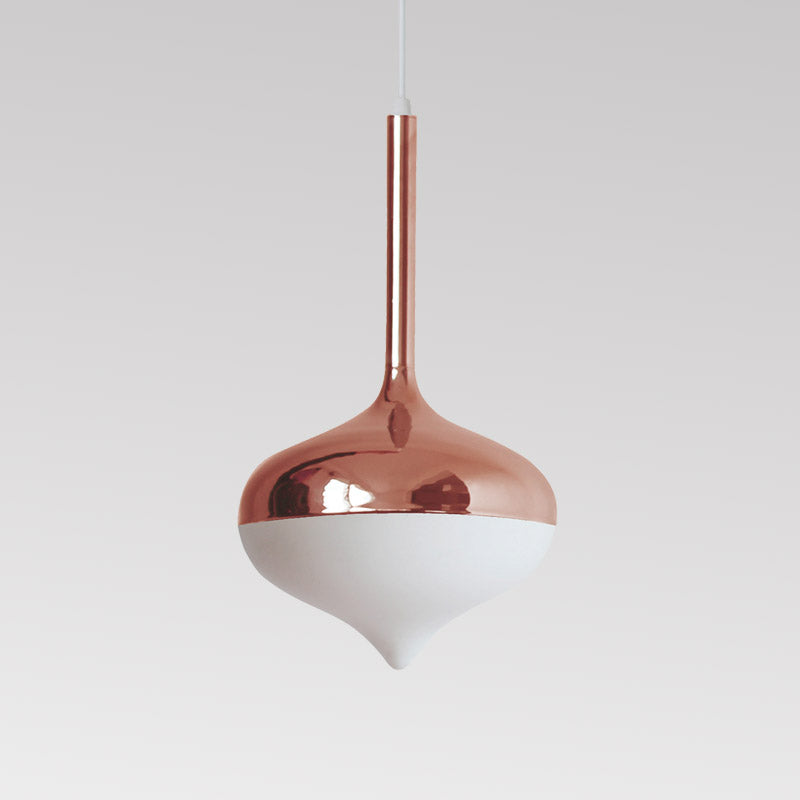 Spun Lighting - Pendant