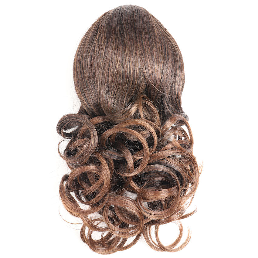 Ponytail 14\' MHS Synthetic® | Postiche |