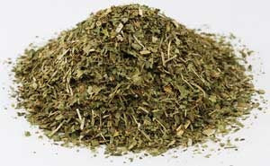 Lemon Verbena Leaf herb Cut 1oz (Aloysia triphylla)