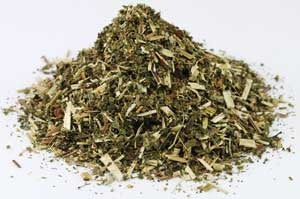 Meadowsweet cut 2oz (Filipendula ulmaria) herb