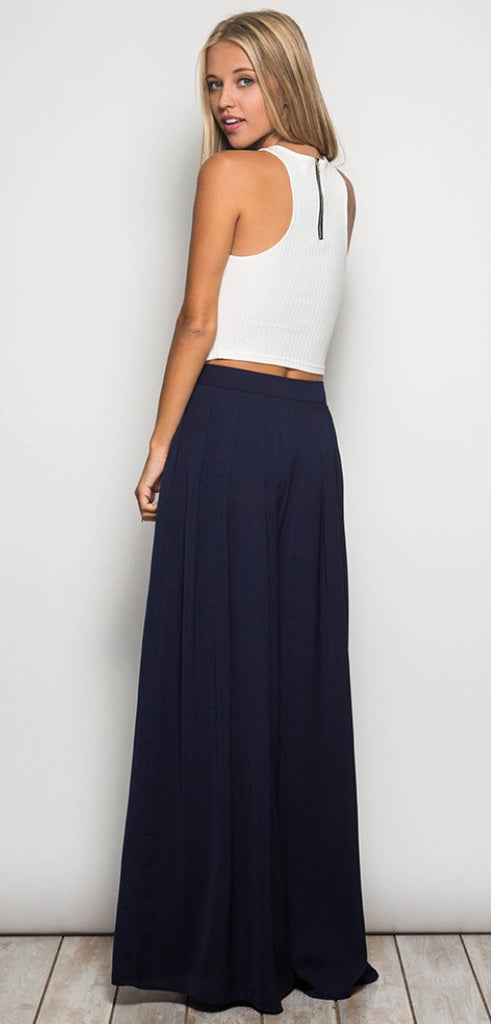 Essential Palazzo Pant