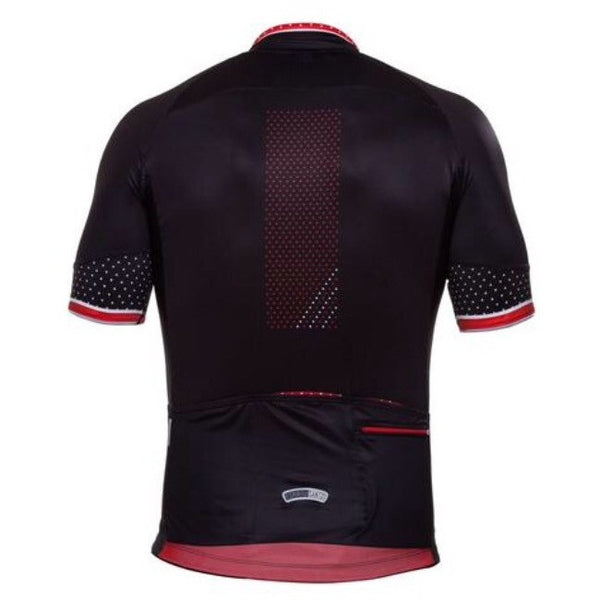 Camisa Masculina Red Signature Copper
