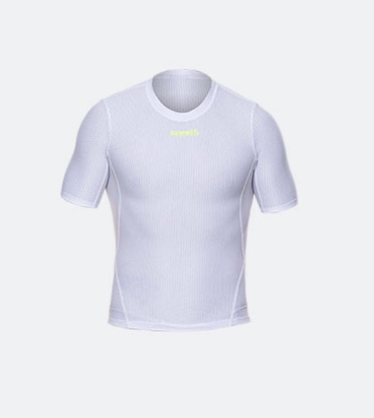 Base Layer Masculina Mesh