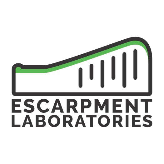 Fresh Yeast Arrivals from Escarpment Labs
