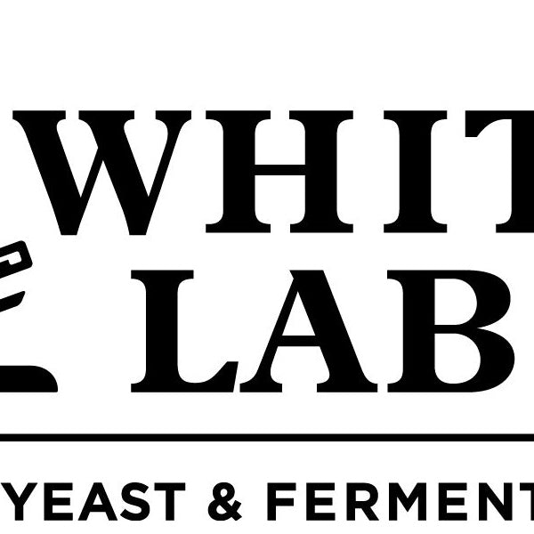 Fresh PurePitch Liquid Yeast packs from White Labs