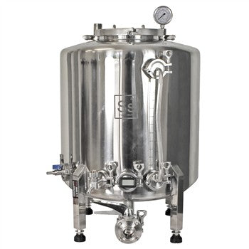 Ss Brewtech - Brite Tank - Brewmaster Edition (1 bbl - 37.5 Gallon)