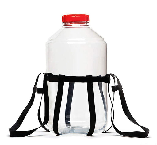 Fermonster Wide-Mouth Carboy Carrier