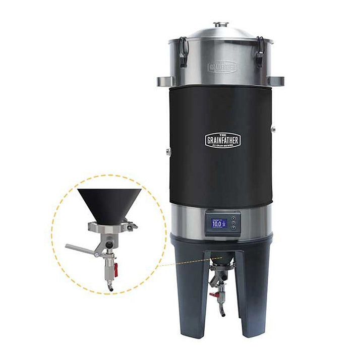 Grainfather Conical Fermenter Coat