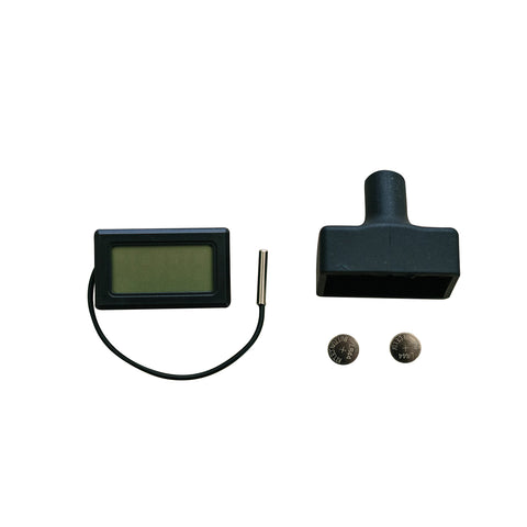 Ss BrewTech Temperature Display Module (for Chronical Series Fermenters) - Celcius