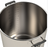 Spike Brewing 15 Gallon Brew Kettle V4 (1 Coupler)