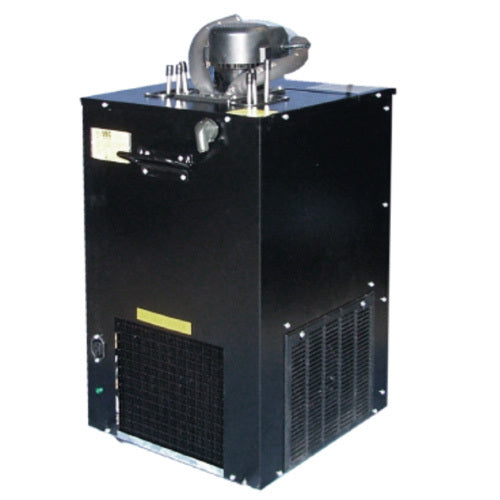 Tayfun Flash Chiller - 3 Lines & Manual Thermostat