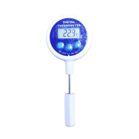 Alembic Dome - Replacement Thermometer