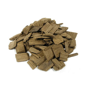 American Oak Chips (60 g) - Toronto Brewing