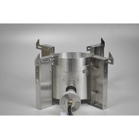 Blichmann Engineering HellFire™ Floor-Standing Dual-Mode Burner - Toronto Brewing